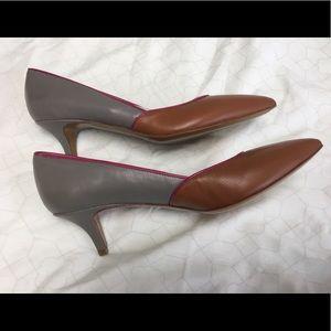 Missoni Shoes - Missoni Heels